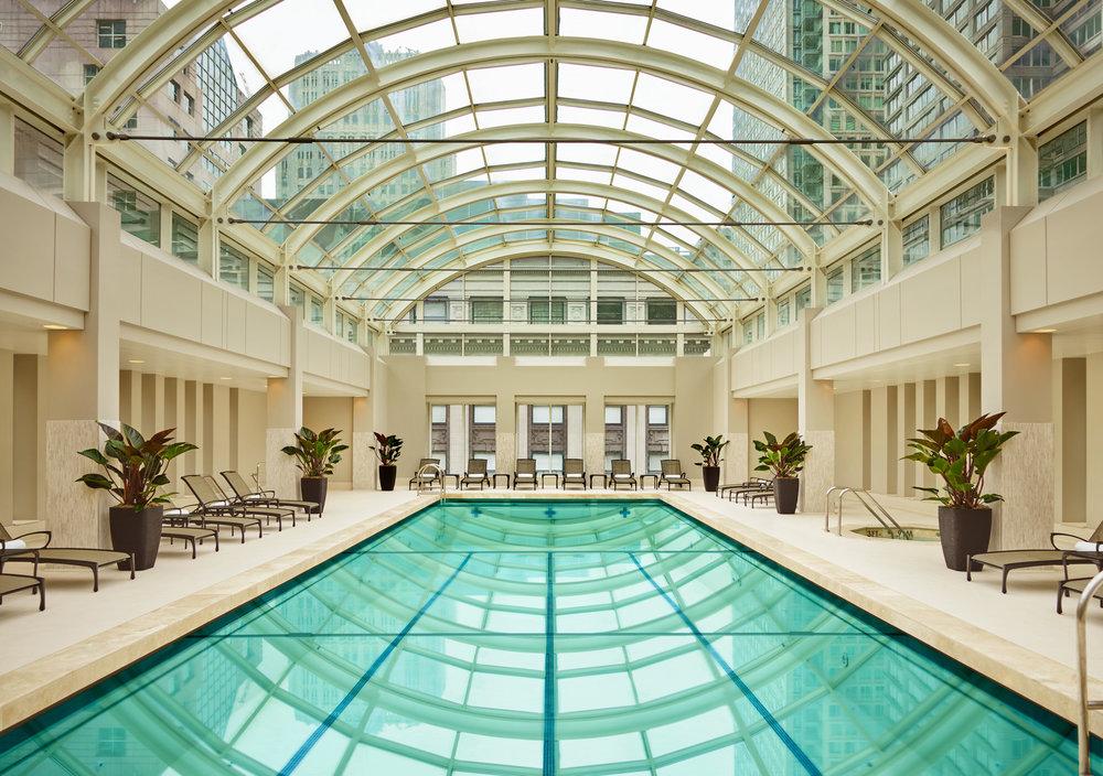 1/Palace Hotel