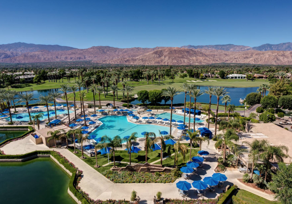 10/JW Marriott Desert Springs Resort & Spa