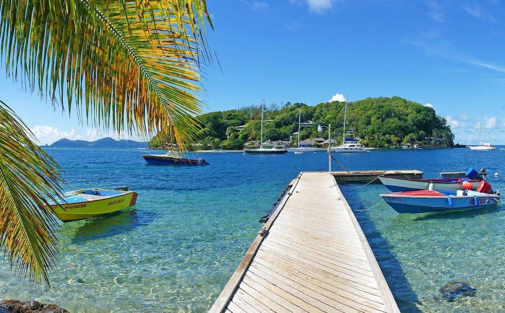 St Vincent & the Grenadines.jpg