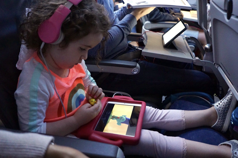 9/iGuy iPad Case from Speck
