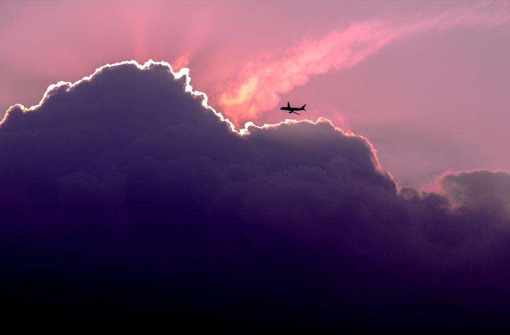 1/Airfare