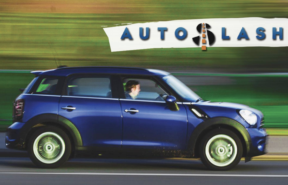 1/AutoSlash for rental cars