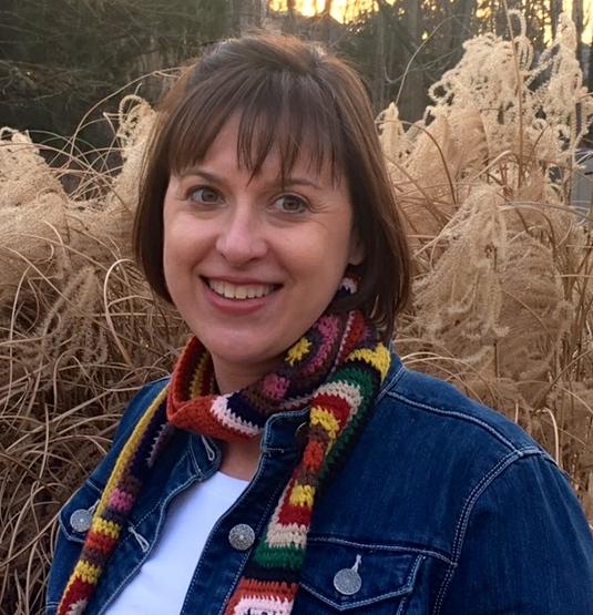 Lori Green LeRoy