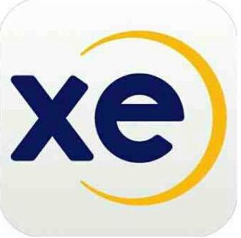 3-XE.jpg