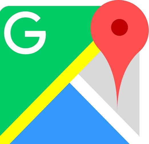 5-Google Maps.jpg