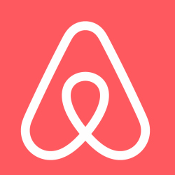 Airbnb-App-Reviews-Logo.png