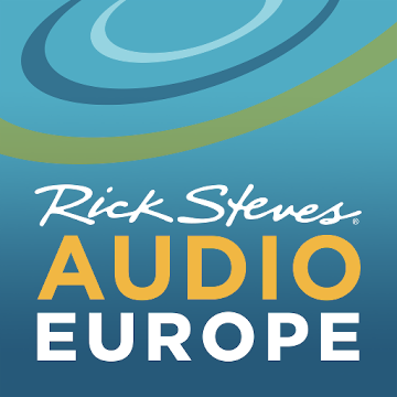 10:Rick Steves Audio Europe.png