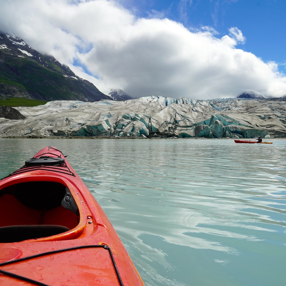 6-29-18 Reid Glacier kayak Nathan copy.JPG
