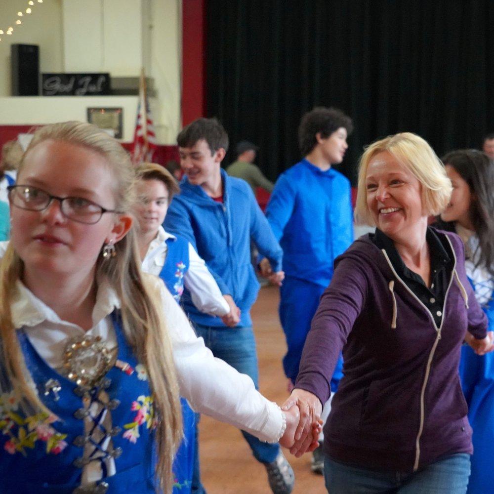6-26-18 Shellie dancing 2 copy.JPG