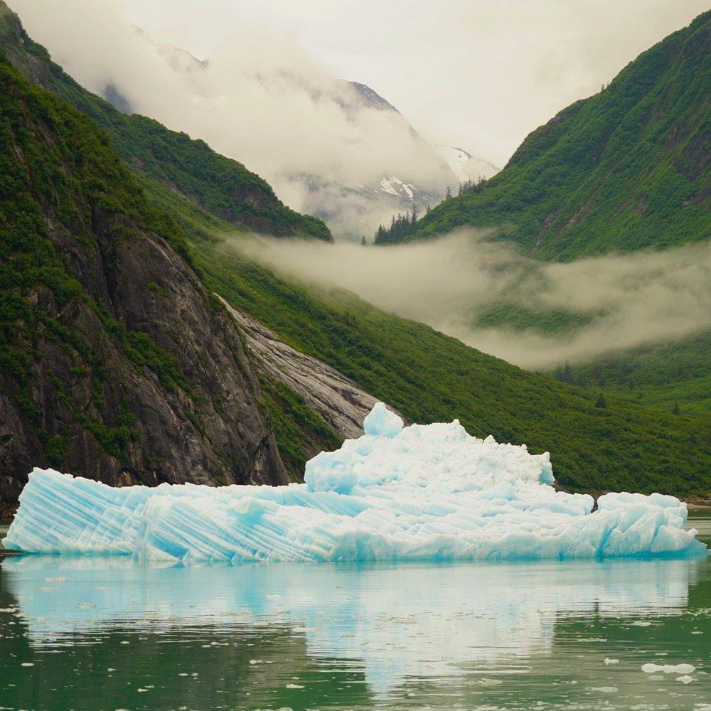 6-27-18 Large ice float MCU warm copy.JPG
