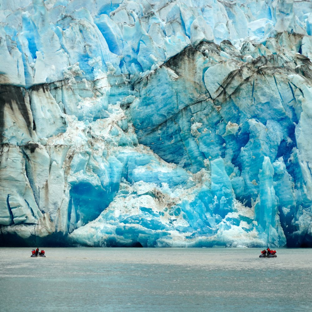 6-27-18 North Sawyer Glacier inflatables CU copy.JPG
