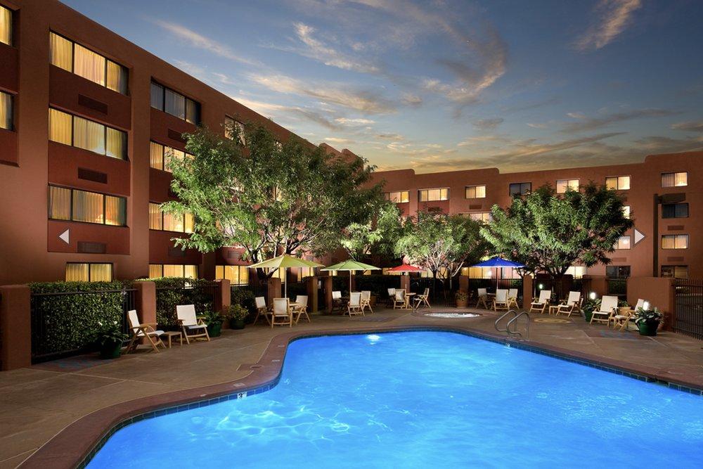 6/Best Western Plus Rio Grande Inn