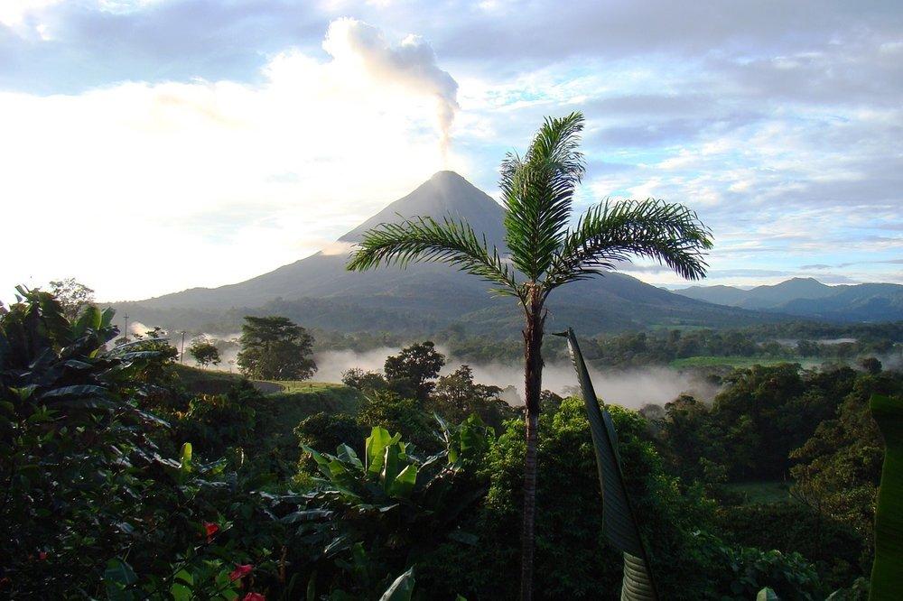 1/Costa Rica