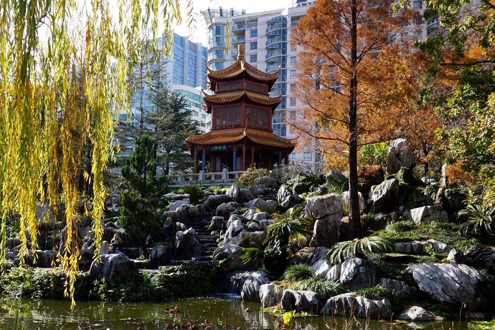 4/Chinese Garden of Friendship