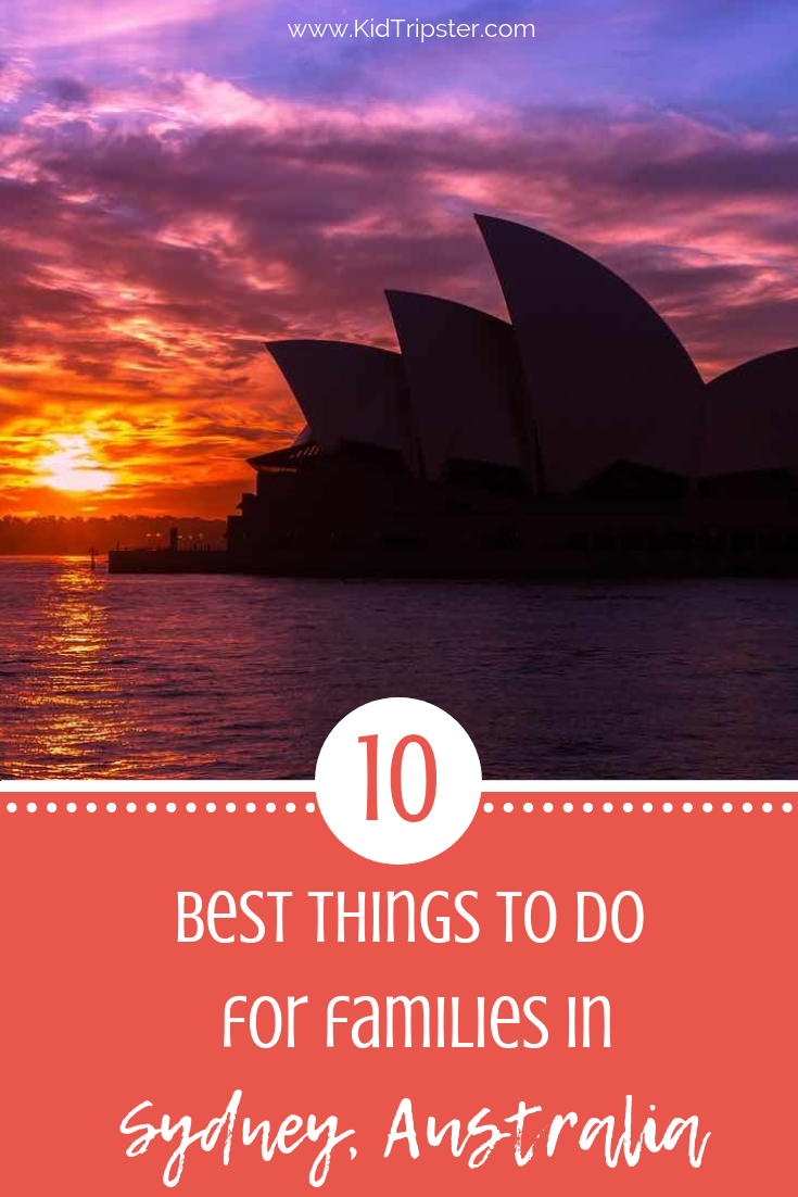 Best Things for Families to do Sydney, Australia.png