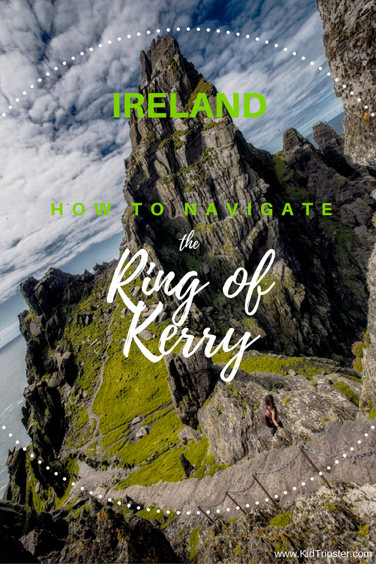 Ring of Kerry.png