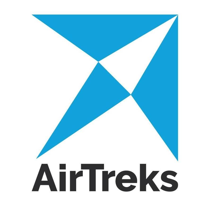 Airtreks logo.jpg
