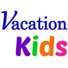 Vacation Kids logo.jpeg