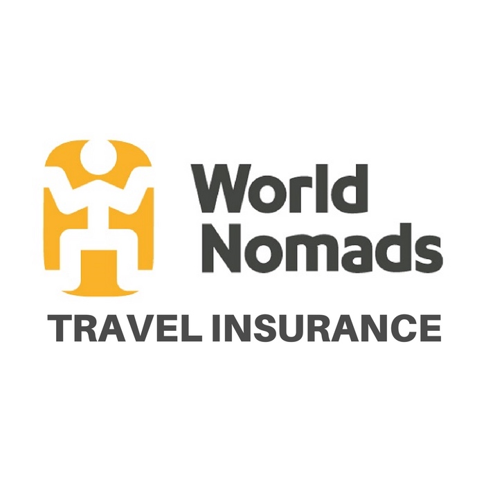 World Nomads logo.jpg