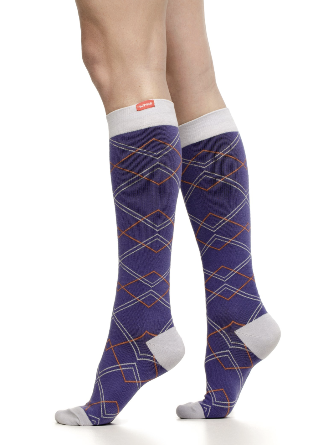 Compression Socks from Vim & Vigr