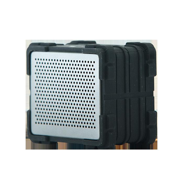 6:Motorola Outdoor Wave Bluetooth Speaker .png