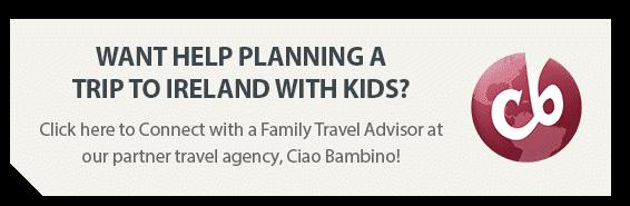 Ciao-Bambino-Ireland-Globe-Vacation-banner-05.png
