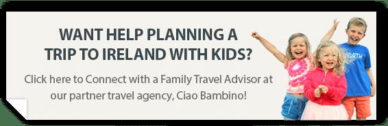 Ciao-Bambino-Vacation-banner-05.png