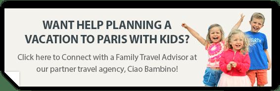 Ciao-Bambino-Vacation-banner-Paris-Kids-05.png