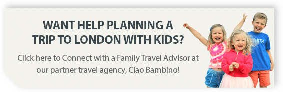 Ciao-Bambino-London-Kids-Vacation-Banner.png