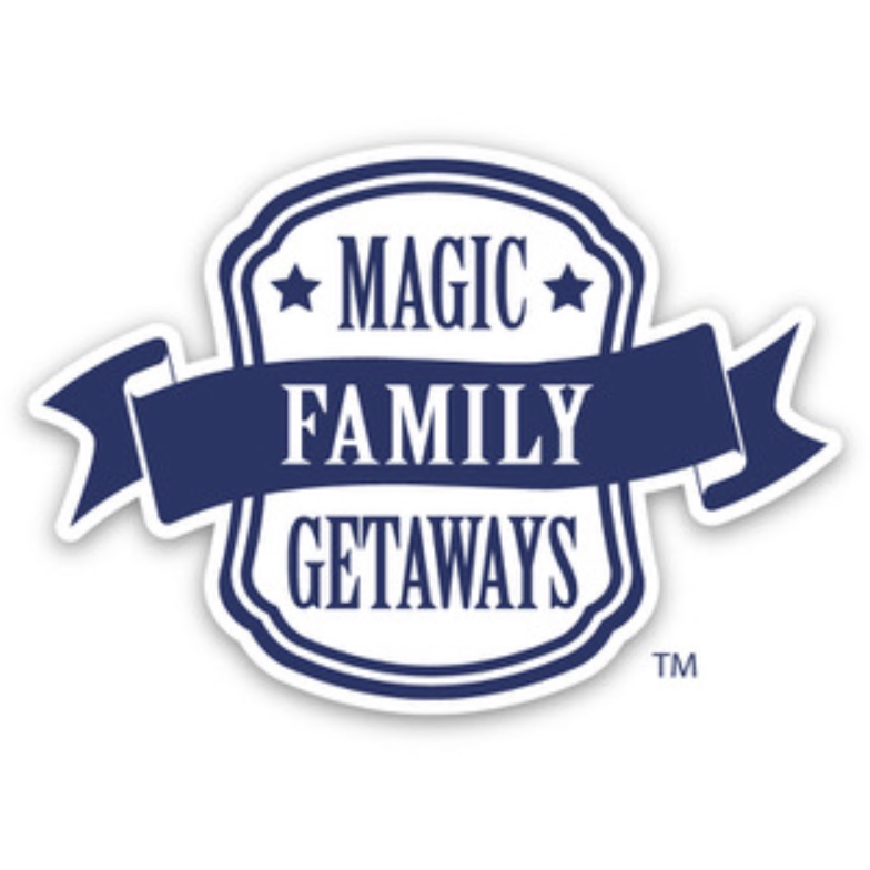 Magic Family Getaways.jpg
