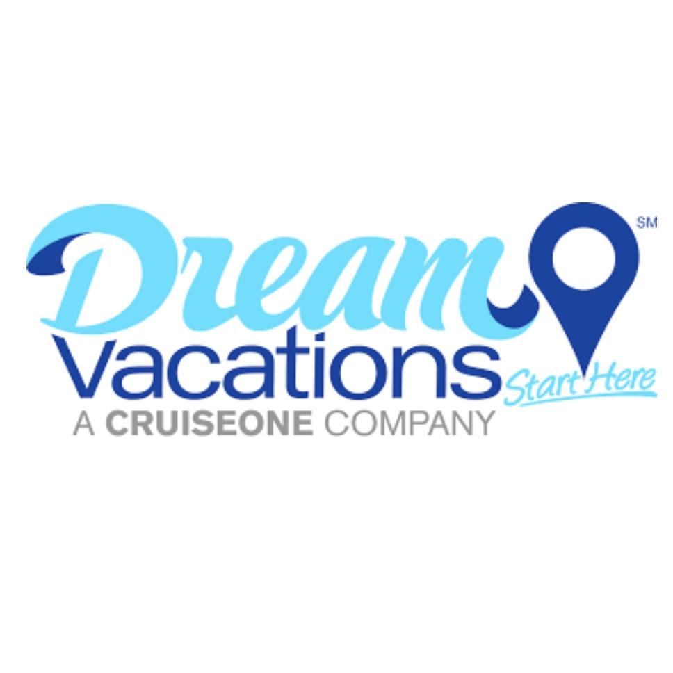 Dream Vacations CruiseOne Company.jpg