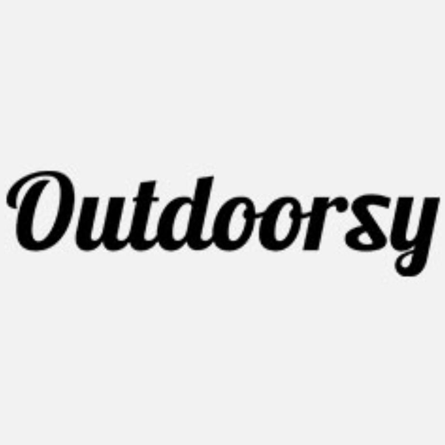 Outdoorsy.jpg