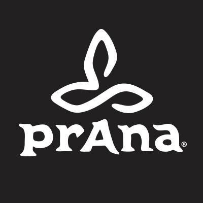 Prana logo.jpg