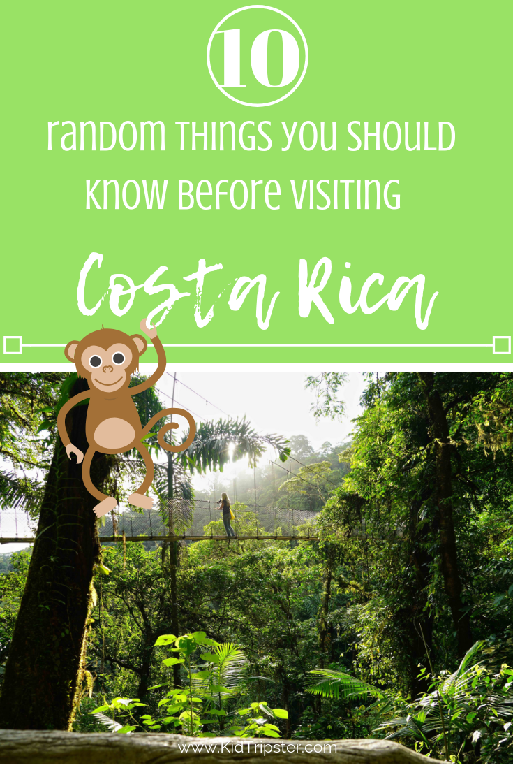 Costa Rica 3.png