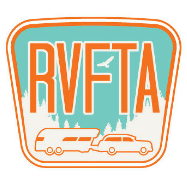 RVFTA.jpg