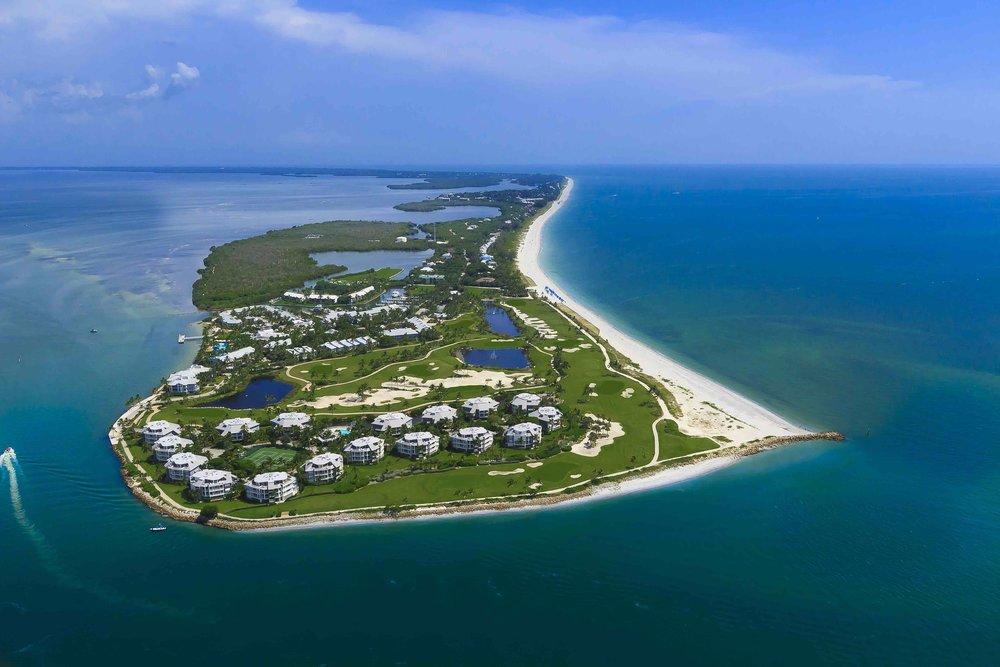 South Seas Island Resort 1.jpg