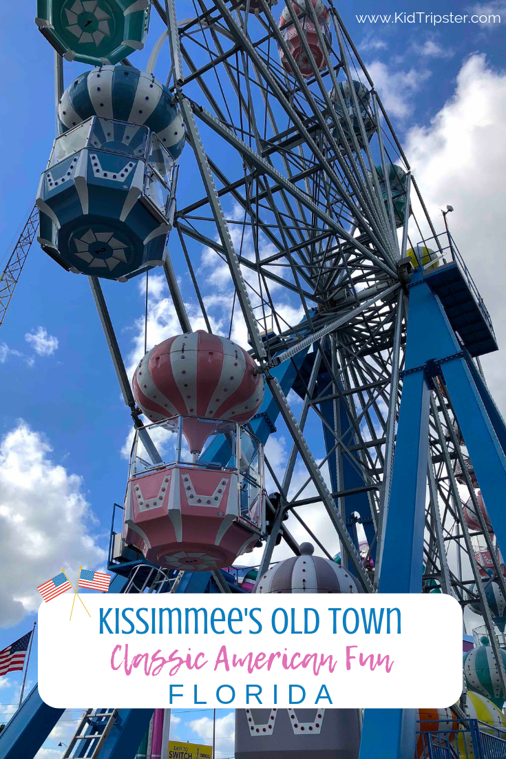 Kissimmee's Old Town.png