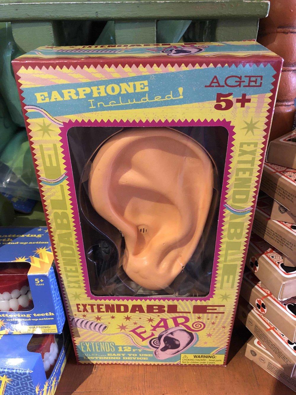 3:Extendable Ear.jpg