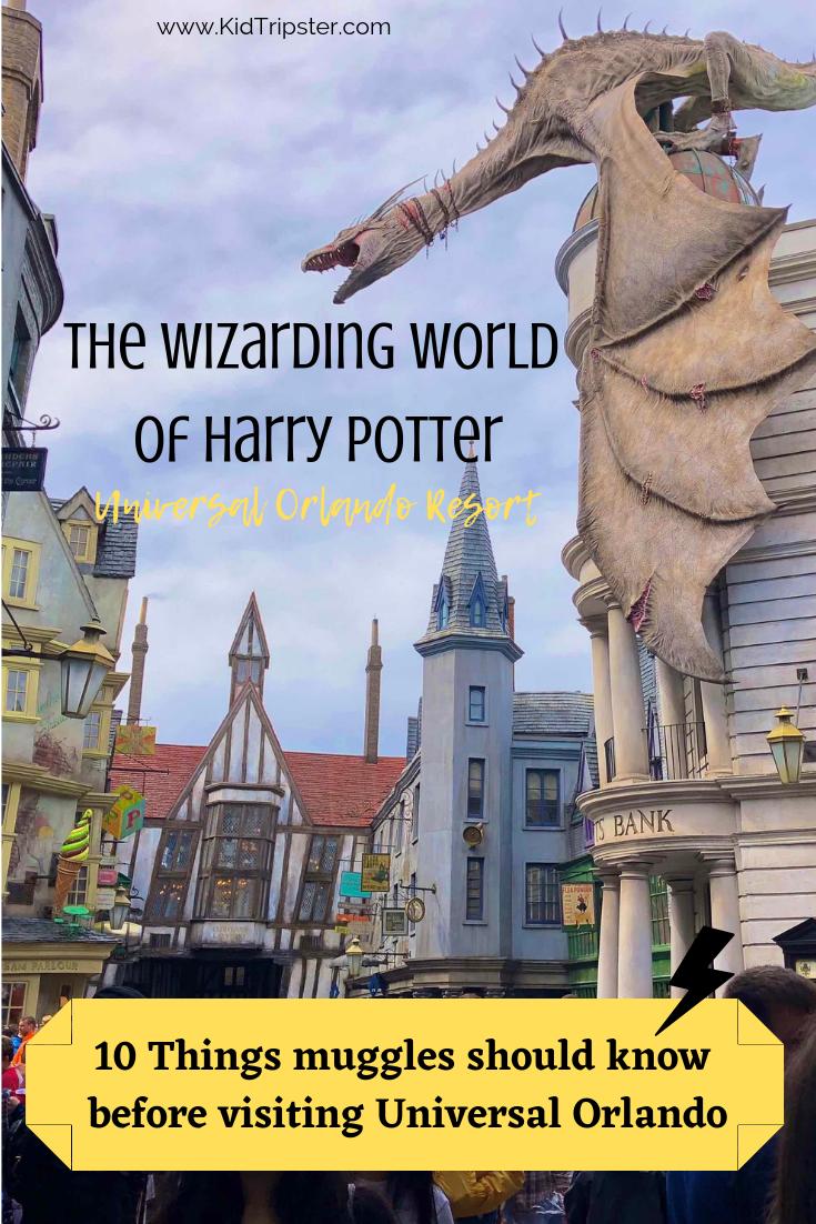 10 Things muggles should know before visiting Universal Orlando.png
