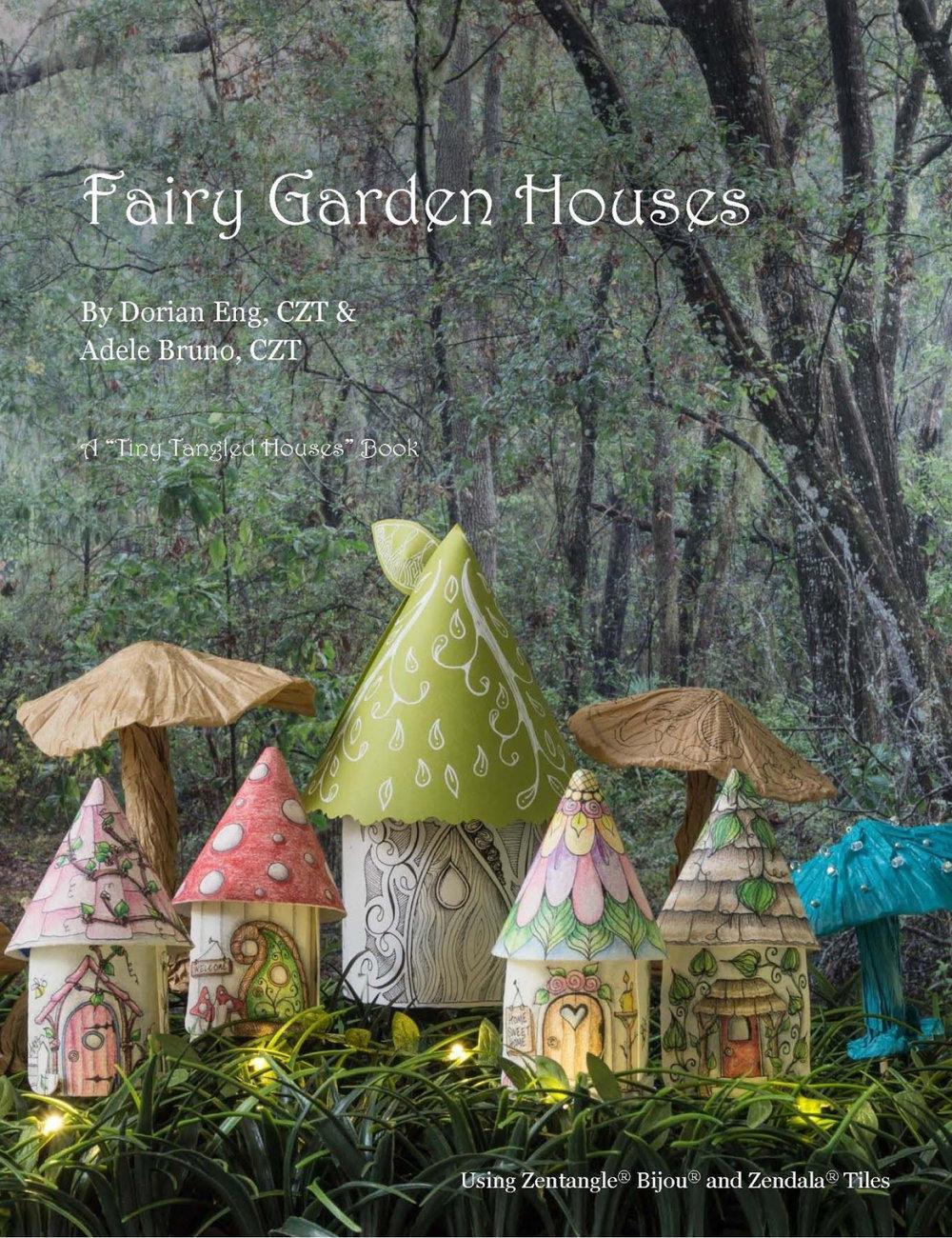 Eng Fairy houses.jpg