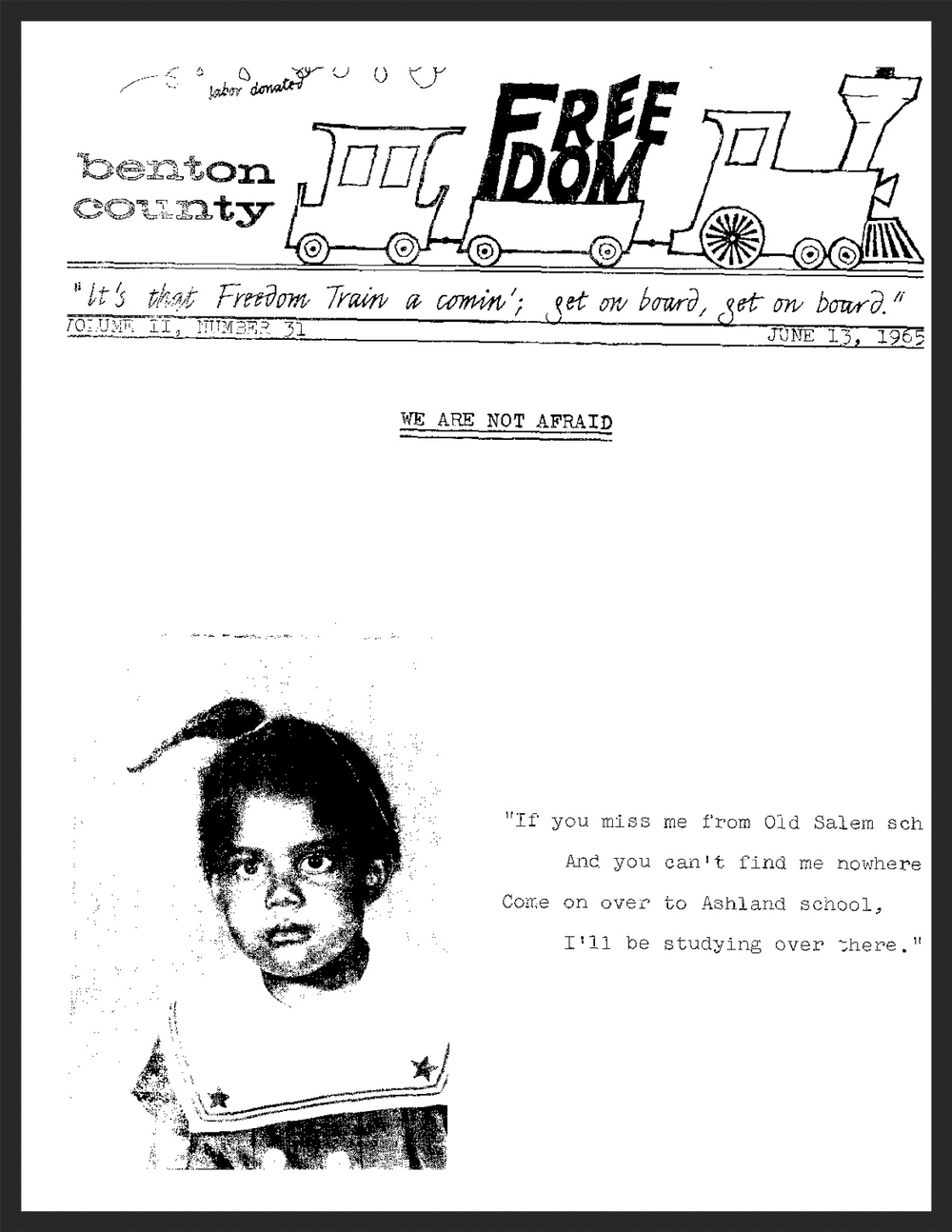 June 13, 1965