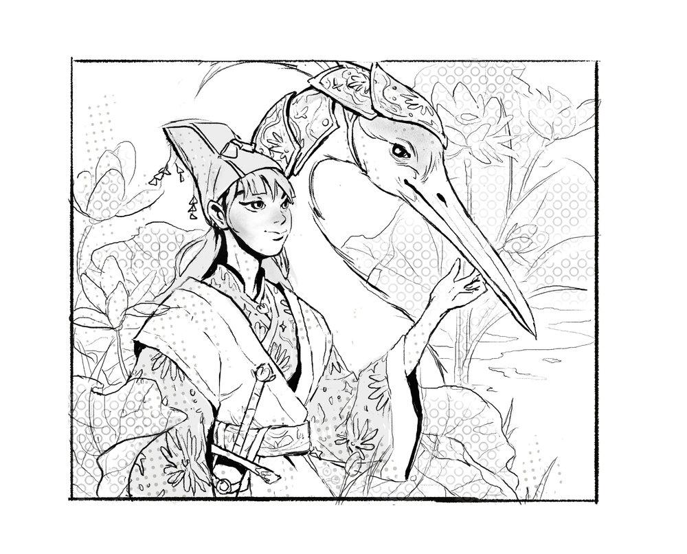 cranegirl2.jpg