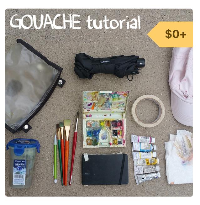 gumroad-gouachetut.jpg