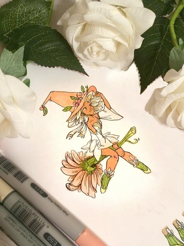 flowerwitch.jpg