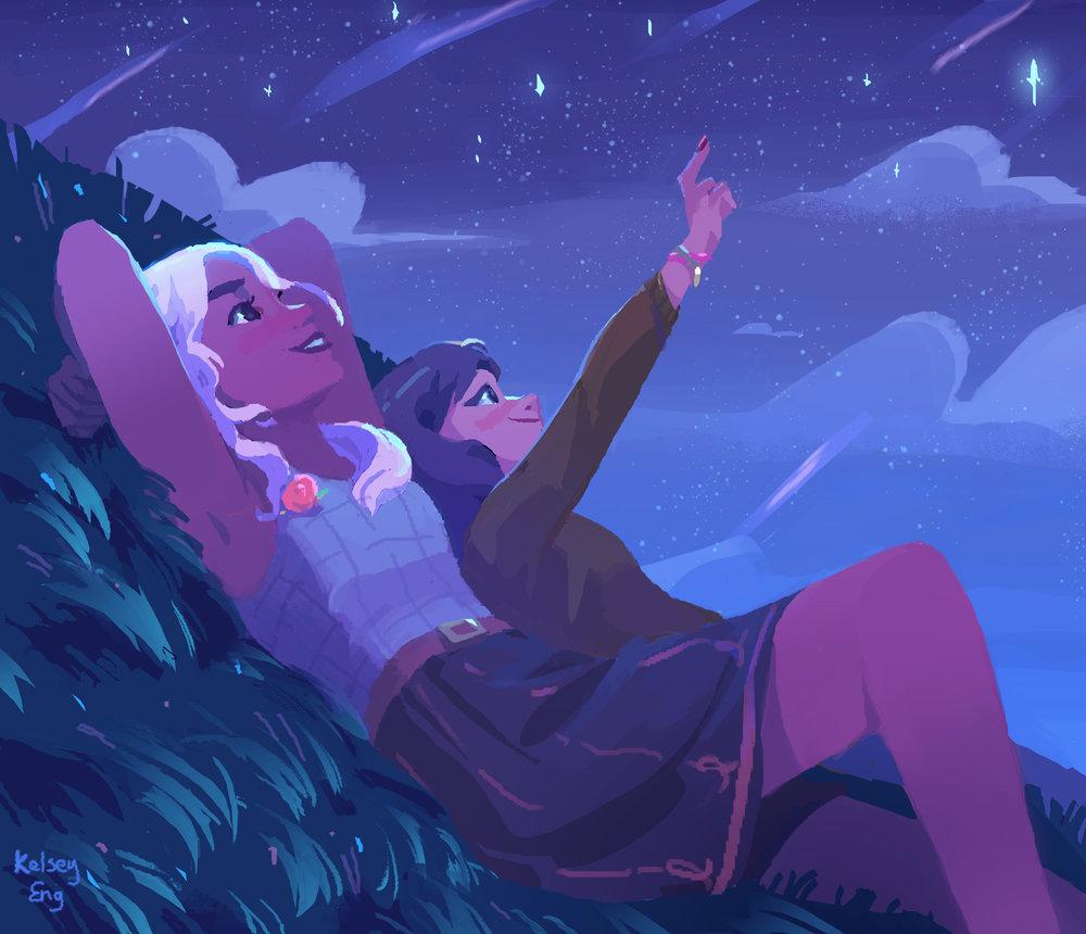 stargazing4-signed.jpg