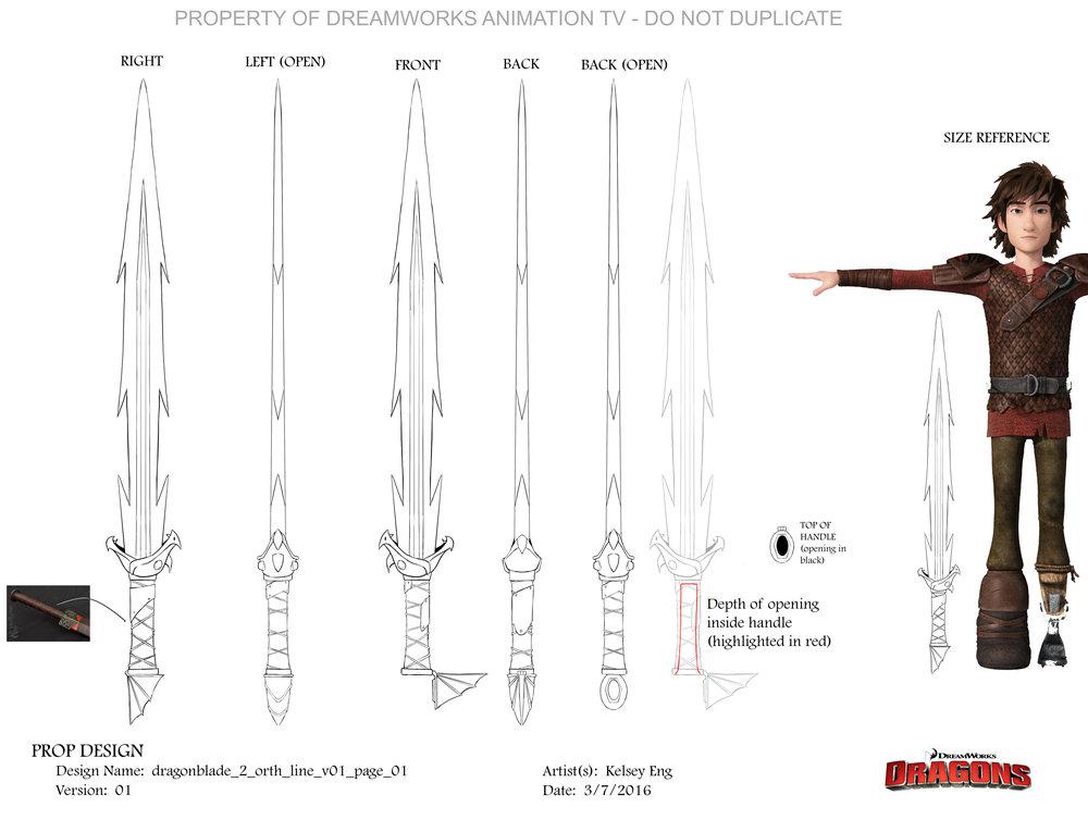Hiccup's-sword.jpg