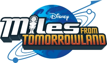 Miles_from_Tomorrowland_logo.jpg
