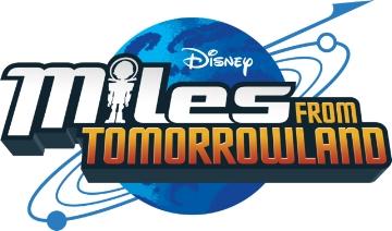 Miles_from_Tomorrowland_logo.jpg