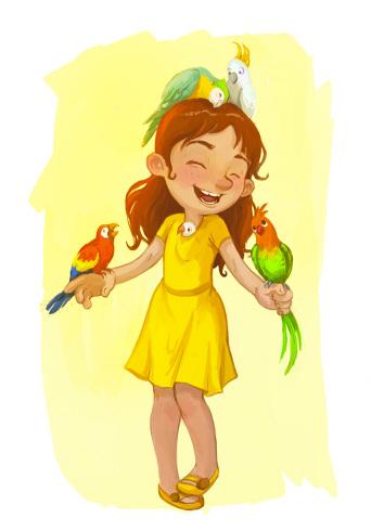 kelsey_eng_illustration.jpg