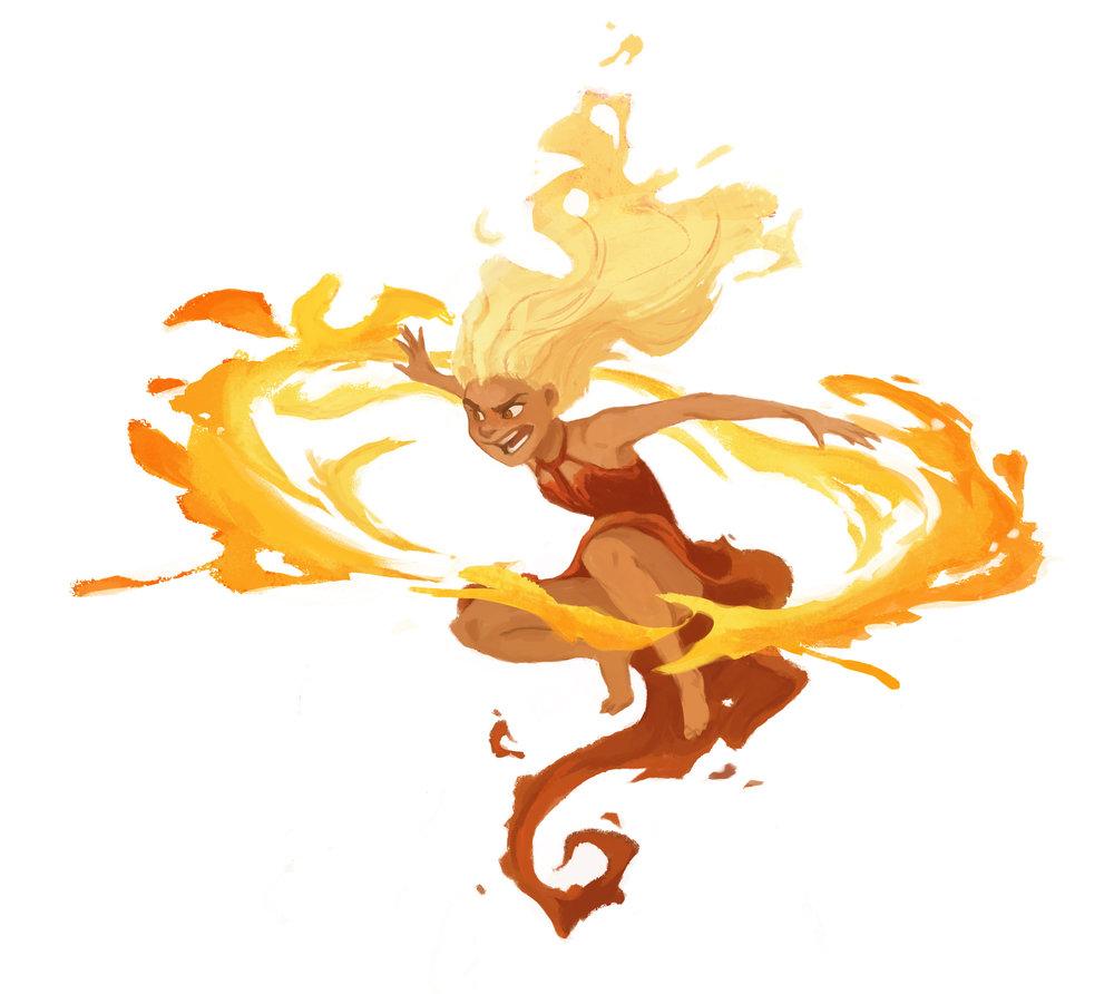 firespirte2.jpg